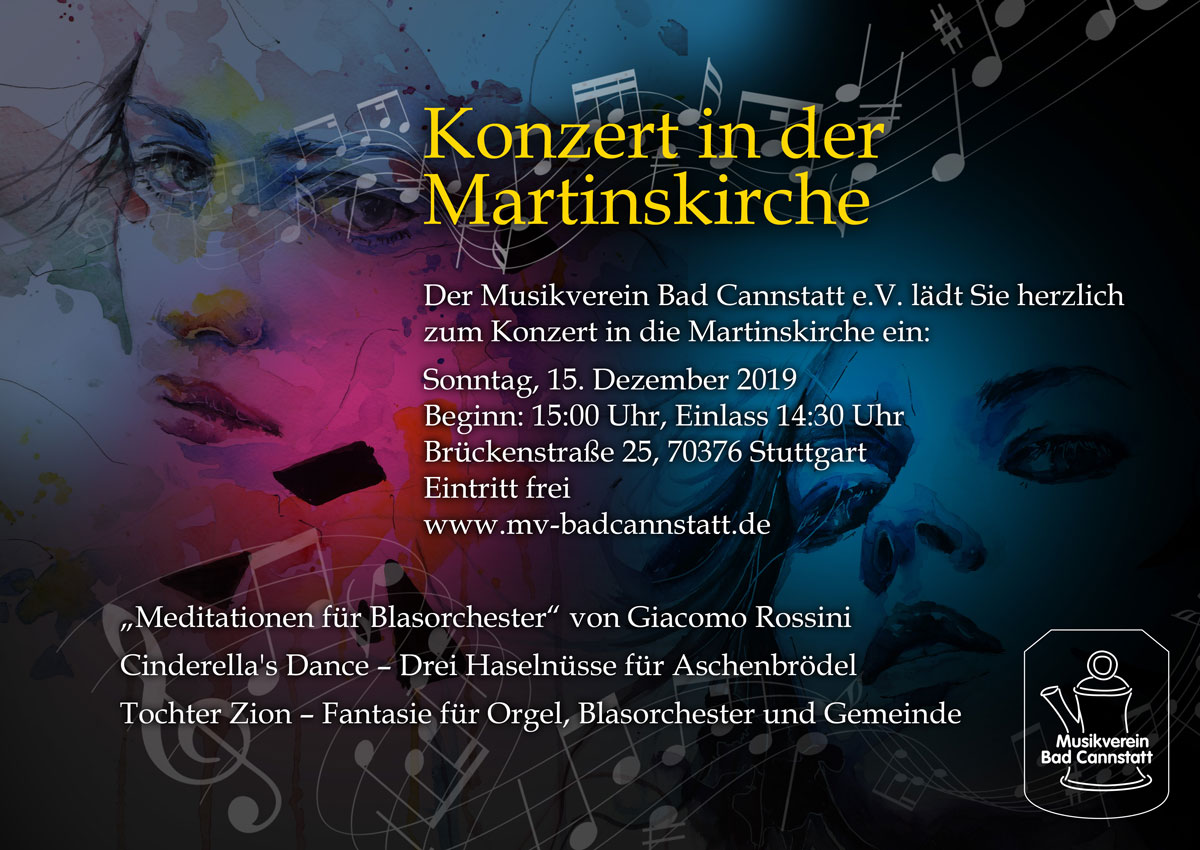 kirchenkonzert 2019 poster small