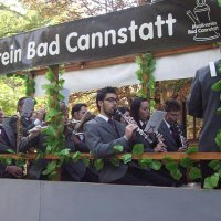 Fotos Musikverein Bad Cannstatt e.V.